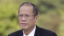 Vấn đề Biển Đông trong cuộc bầu cử Tổng thống Philippines