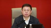 Trung Quốc đã xây dựng Trung tâm cảnh báo sớm sóng thần Biển Đông