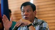 Tân Tổng thống Philippines sẽ hợp tác với Việt Nam trong vấn đề Biển Đông