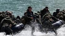 Mỹ-Philippines đều đạt được mục đích trong vấn đề Biển Đông