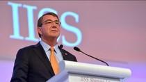 Biển Đông: Mỹ sẽ vạch trần sự dối trá của Trung Quốc ở Shangri-La