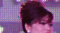 """Những tiết lộ sốc về nữ đại gia tổ chức đám cưới """"siêu sang"""" (P1)"""
