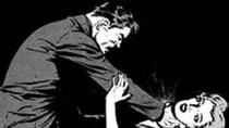 Nghệ An: Giết vợ dã man rồi dựng hiện trường giả vụ lật xe bò