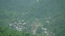 Nghệ An: 341 người dân tộc Mông bán tài sản di cư sang Lào