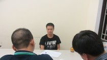 3 đối tượng trong vụ đấu súng kinh hoàng tại Nghệ An đã bị bắt