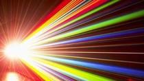 Súng laser ngăn chặn bạo động