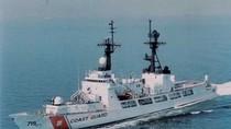 Manila đưa chiếc tàu chiến lớn nhất ra Biển Đông