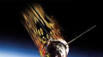 Phi thuyền Nga sẽ rơi xuống trái đất