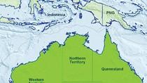 Úc tăng cường sự hiện diện quân sự tại khu vực phía bắc