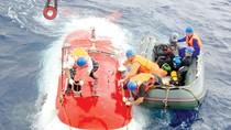 Trung Quốc sắp thử tàu lặn ở biển Đông