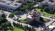 Đại học Manitoba, Canada hoàn học phí tới 60%