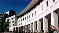 17 trường Đại học công lập tốt nhất nước Mỹ