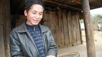 Biệt dược 'phòng the' của người Mông, Mường