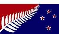Học Bổng Trung Học lên tới 50% tại New Zealand
