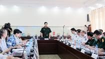 Những chiến công của Cảnh sát biển Việt Nam cần được tôn vinh kịp thời