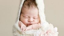 Bé sơ sinh có những khả năng 'siêu cường' gì?