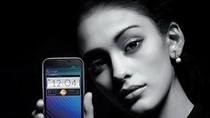 CEO ZTE: Hầu như ai cũng thích smartphone giá rẻ!