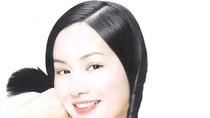 Nguyên nhân tóc bạn rụng nhiều vào mùa hè