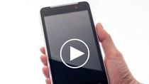 """Smartphone Mobiistar Touch Lai 5: màn hình 5"""", 2 SIM"""