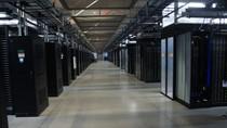 """""""Đột nhập"""" bên trong trung tâm dữ liệu tại Oregon của Facebook"""