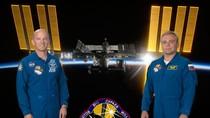 Ảnh: Những mốc quan trọng trong lịch sử khám phá không gian