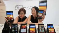 """Thua kiện 1 tỷ USD chỉ là """"muỗi"""" so với những gì Samsung đạt được"""