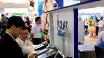 Cả Việt Nam có 30,5 triệu người sử dụng internet