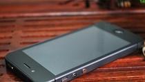 Công ty TQ bắt chước iPhone mới rồi… dọa Apple