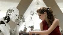 """Dự án phát triển robot """"thi đại học"""" của Fujitsu"""