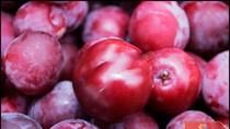 """11 loại quả """"ngon mắt"""" bị cảnh báo chứa vô số hóa chất độc hại"""