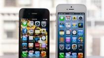 Những đánh giá đầu tiên khi sử dụng iPhone 5