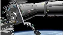 Vệ tinh F-1 của Việt Nam sắp rời trạm ISS để thực hiện nhiệm vụ