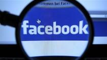 Mặt trái đáng ghét của việc dùng Facebook