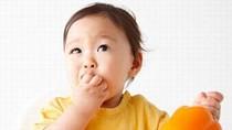4 hiểu lầm tai hại về dinh dưỡng cho bé