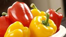 6 loại thực phẩm giúp thận khỏe mạnh