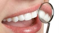 Chảy máu chân răng: Đừng xem thường!