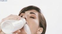 8 điều cấm kị khi uống sữa đậu nành