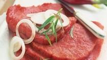 Người bị béo phì, bệnh tim: Nên và không nên ăn gì?