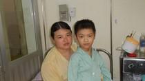 """Ca phẫu thuật """"lịch sử"""" ở bệnh viện tim Hà Nội"""