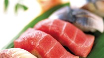 Thực phẩm trong tủ lạnh: Bảo quản sai có thể gây ung thư, ngộ độc