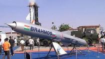 Ấn Độ chuẩn bị thử nghiệm động cơ siêu vượt âm
