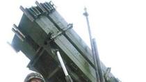 PAC-2 Hàn Quốc chỉ bắn trúng không quá 40% mục tiêu