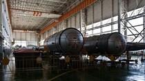 10 tên lửa xuyên lục địa khủng khiếp nhất thế giới