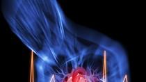 Lười đánh răng gây... đau tim, ung thư vú, khó thụ thai?