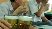 1 ly bia diệt 100.000 tế bào não