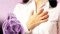 Khẩn cấp khám tim mạch nếu bạn có những triệu chứng này