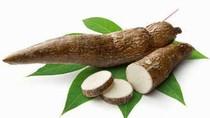 Những thực phẩm làm tăng nguy cơ bệnh bướu cổ