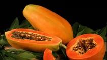 7 loại thực phẩm có lợi cho người bị đau dạ dày