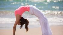 Để tinh thần, thể chất luôn khỏe mạnh hãy lưu ý 9 bước sau