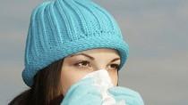10 căn bệnh dễ mắc vào mùa đông và cách phòng tránh